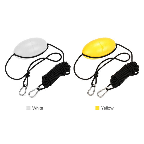 Drift Anchor Tow Rope