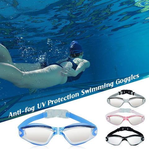 Protection Swimming Goggles