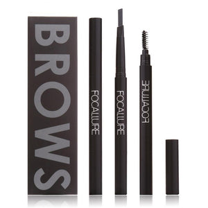 Eyebrow Beauty Set