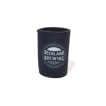 Load image into Gallery viewer, Beerland Stubby Holder