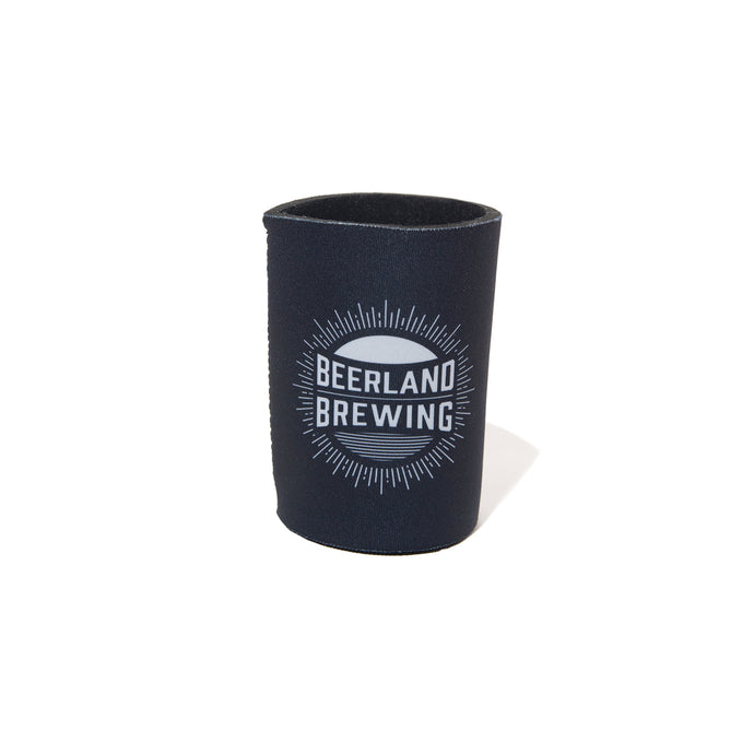 Beerland Stubby Holder