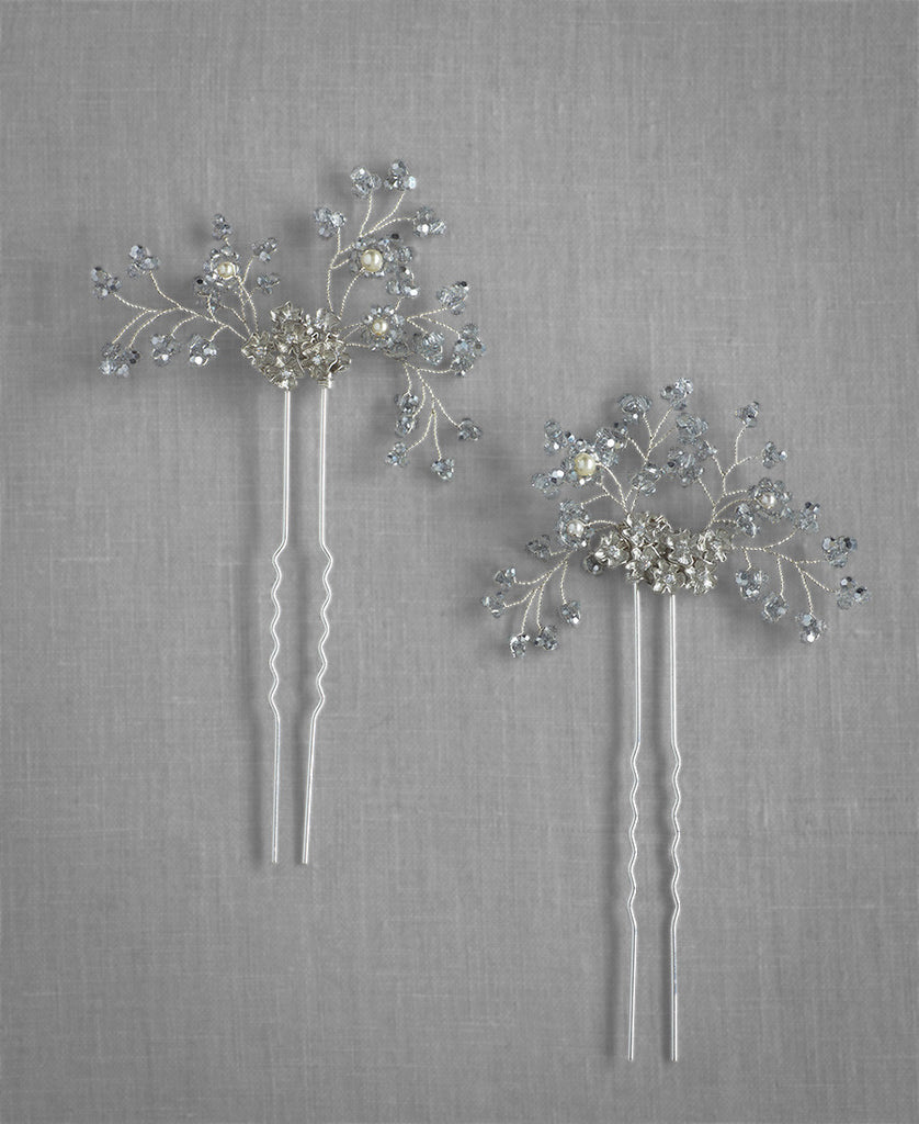 Aveline Hair Pins