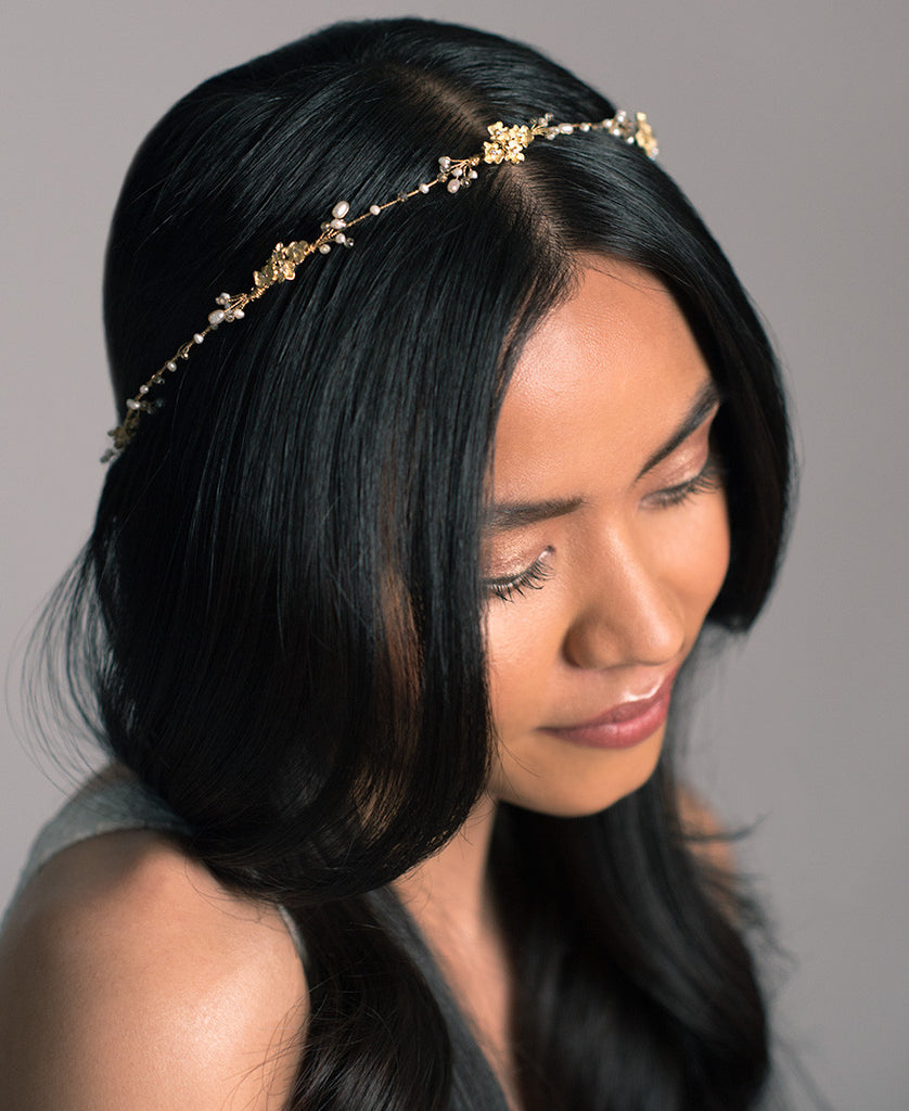 Floriana Crown