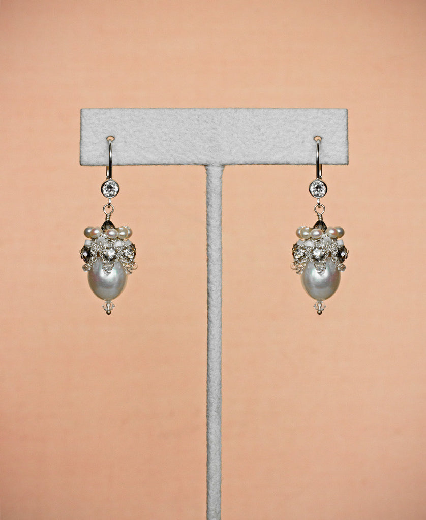 Elspeth Earrings