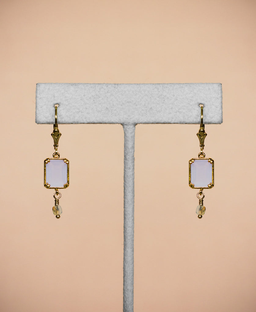 Oralee Earrings