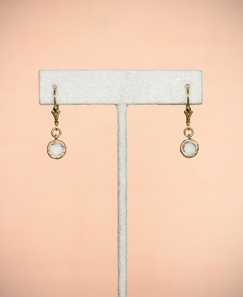 Ciana Earrings