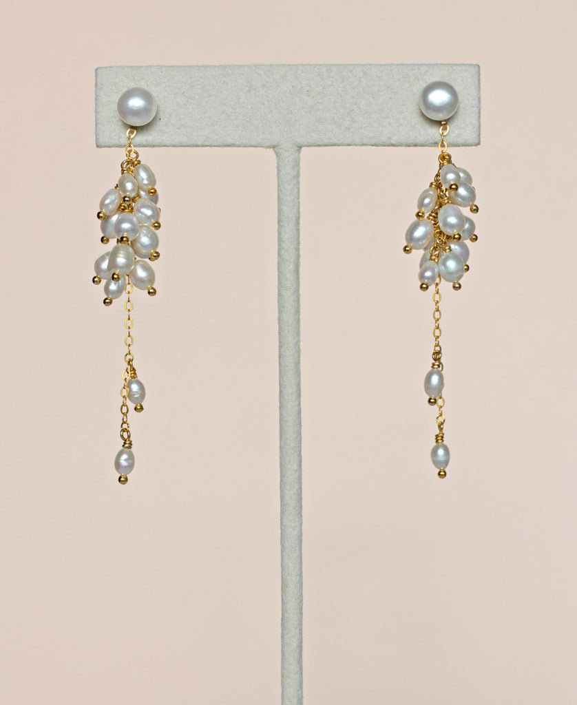Maisie Earrings