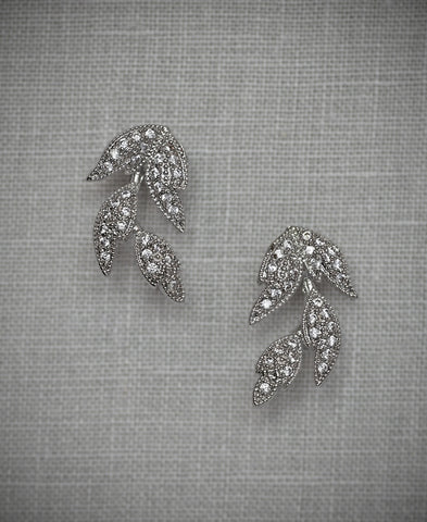 Augusta Earrings