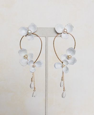 Mairwen Earrings