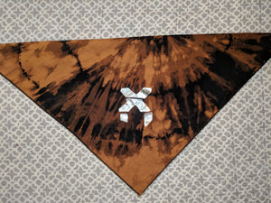 Excision- Bandana