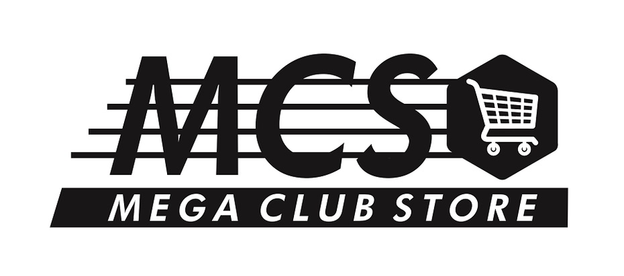 Mega Club Store The Mega Online Store Mega Club Store