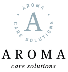 Aroma Care Solutions