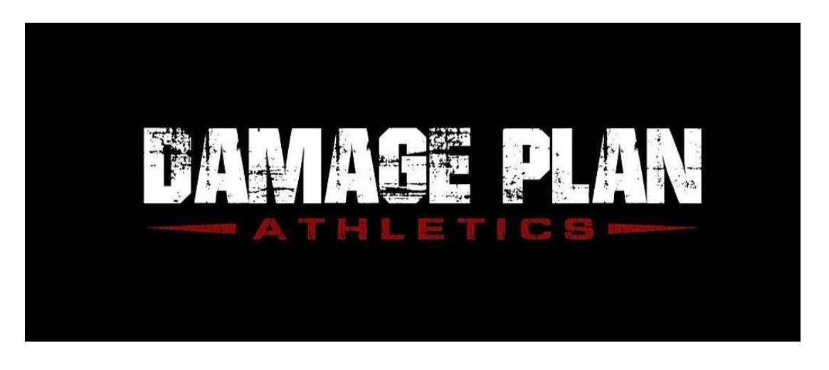 Damage Plan Athletics
