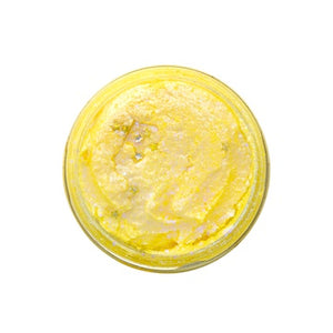 Malibu Fashion Doll: pina colada whipped sugar scrub!