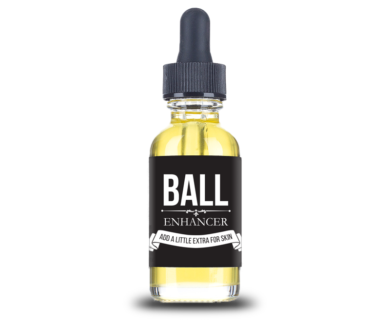 Ball Enhancer