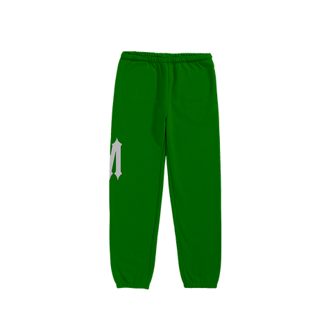 Studio M 3M Sweatpants