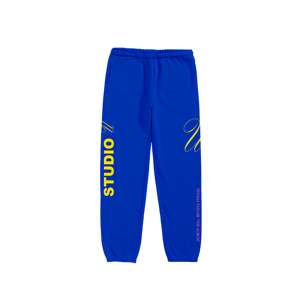 Studio U Sweatpants