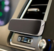 Magnetic Car Vent Phone Mount