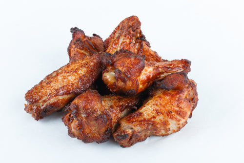 Keto Wings