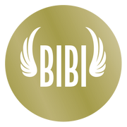Bibi Beverages Coupons & Promo codes