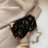 Sac Signe Astrologique Constellation Namie
