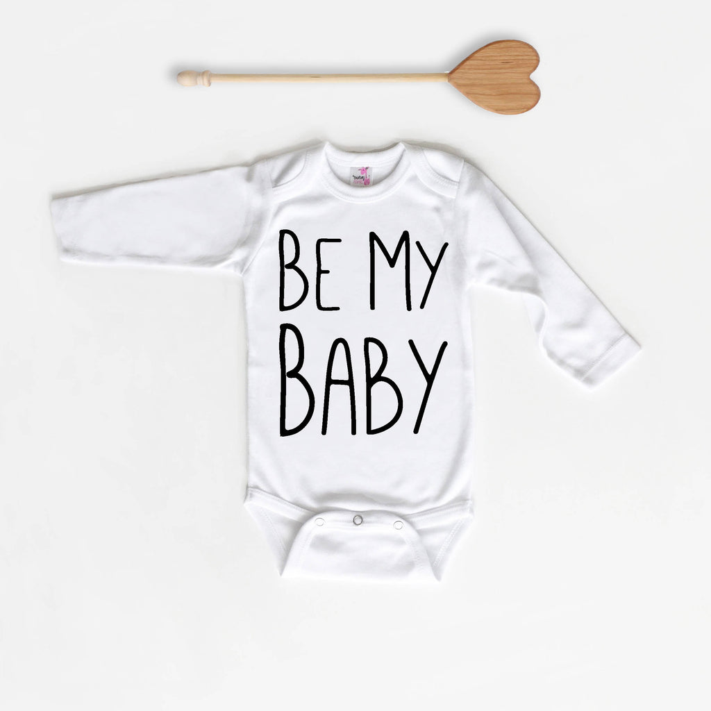 SEASONAL BABY BODYSUITS - Littlefruittree