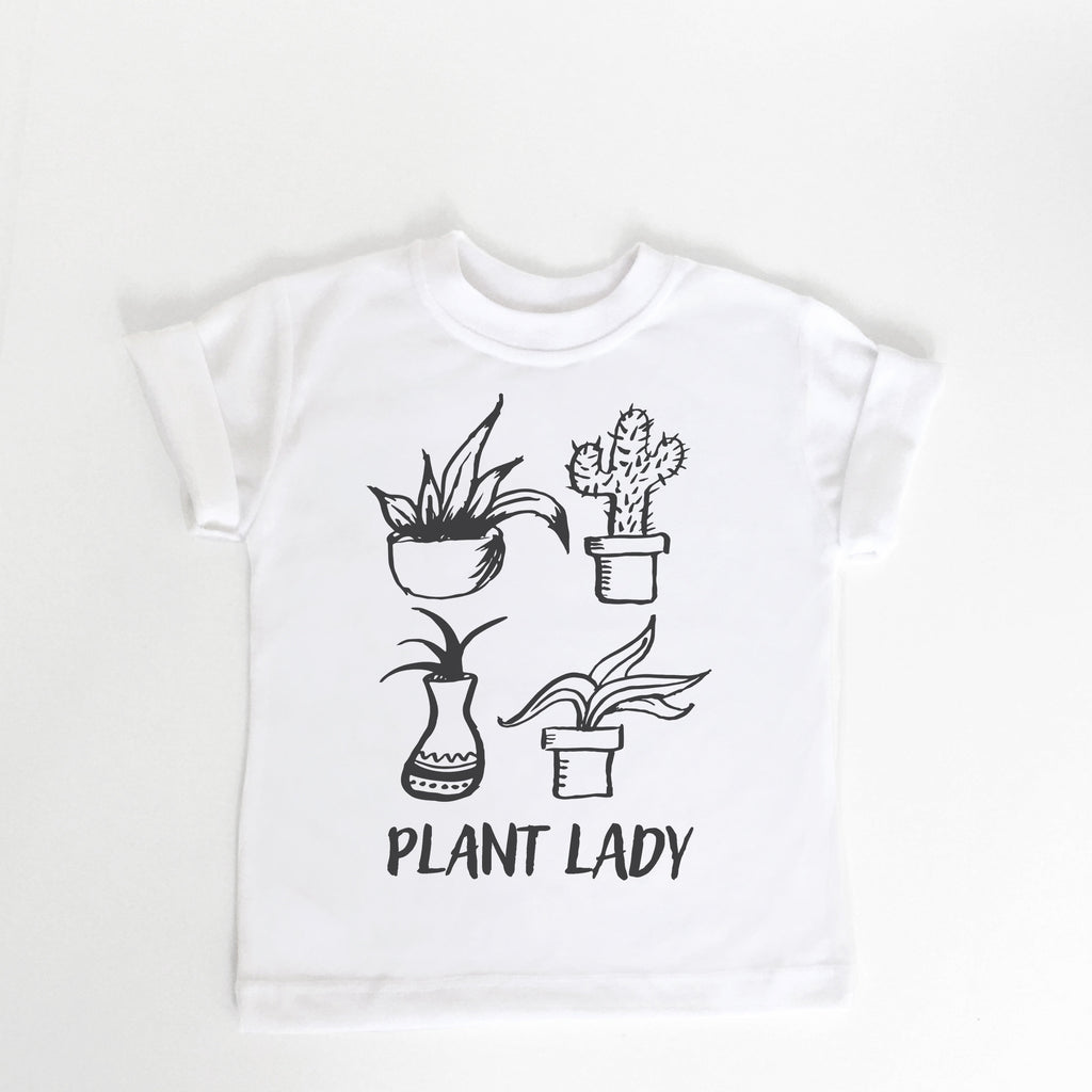 TODDLER TSHIRTS - Littlefruittree