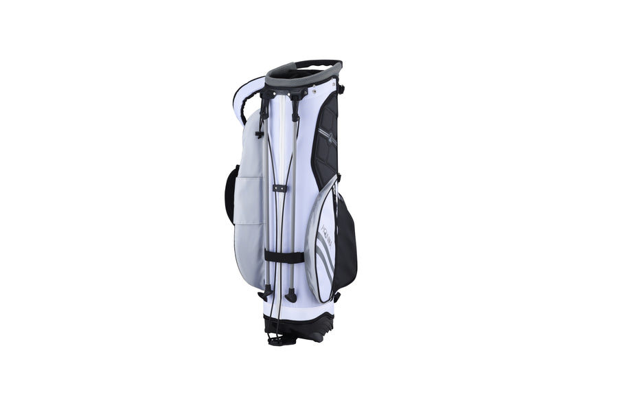 Honma Athletic Stand Bag