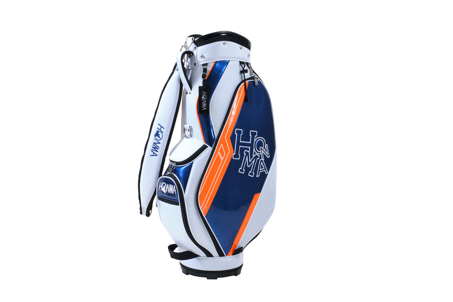Honma D1, D2 and D3 Cart Bag
