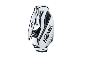 Honma Light Cart Bag