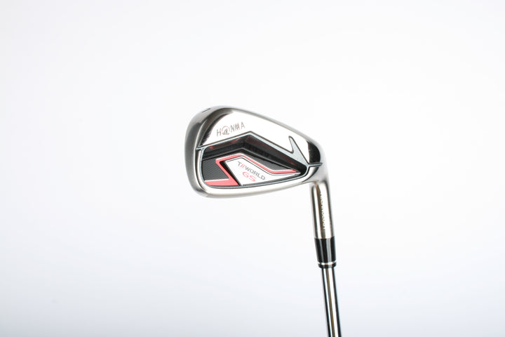 Honma GS Irons for Men