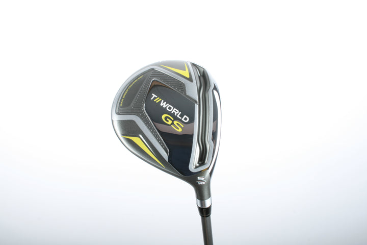 Honma GS Ladies Fairway Woods
