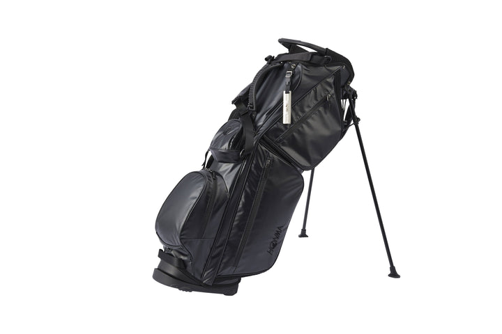 Honma Men's And Ladies AP Hook Up Stand Bag