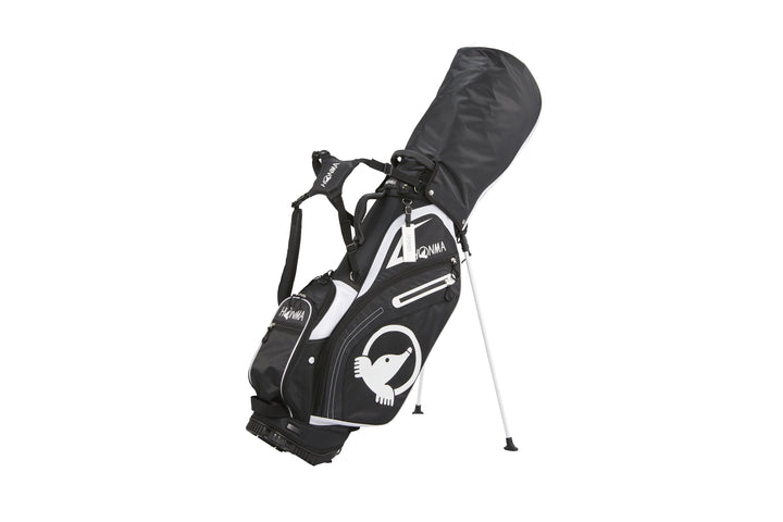 Honma Stand Bag 2019 - Black, Navy Or Red