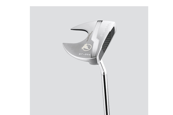 Honma Tour World TW747 ST-05s Putter
