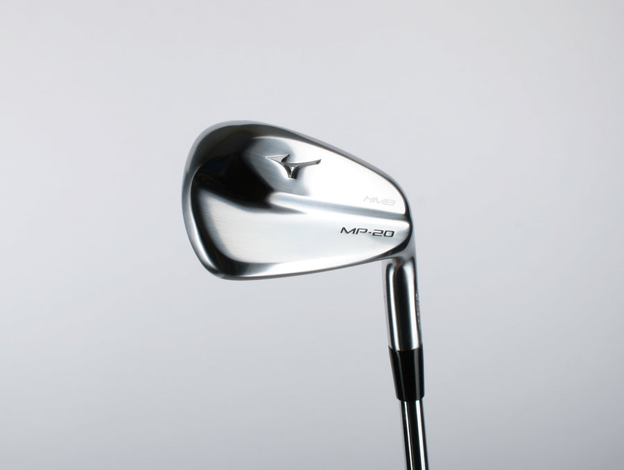 Mizuno MP20 Custom Set