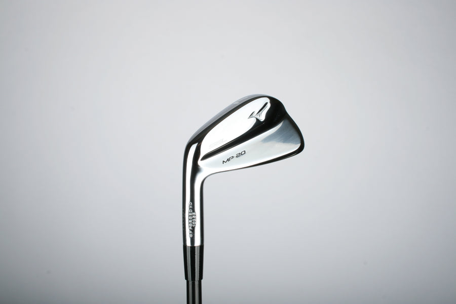 Mizuno MP20 SEL Lefty Irons