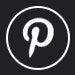 Find Mishes Official on Pinterest
