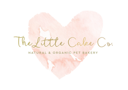 The Little Cake Co.
