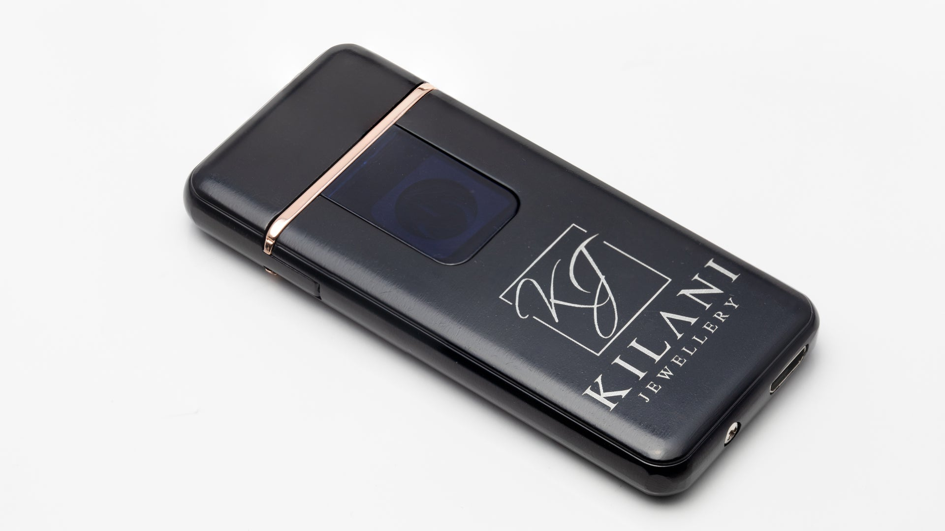 Kilani Jewellery Electric Lighter