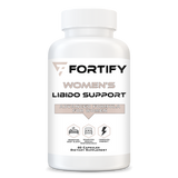 Women's Libido Support
