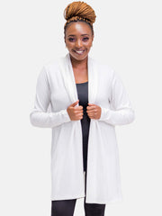 ShopZetu, Fashion, Kenya, Outerwear, Vivo