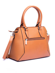 Odells Cognac Bag