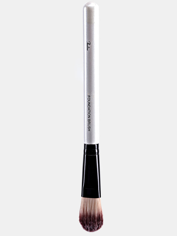 Pauline Foundation Brush - VivoWoman