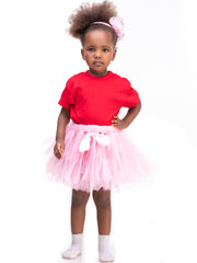 ShopZetu, Fashion, Kenya, Skirts, Kidosho, Kids