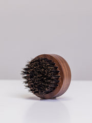 Mandevu Round Brush