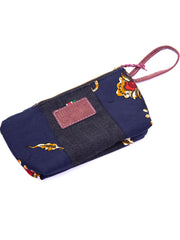 Crafts with Meaning Toiletry Bag - Print 1
