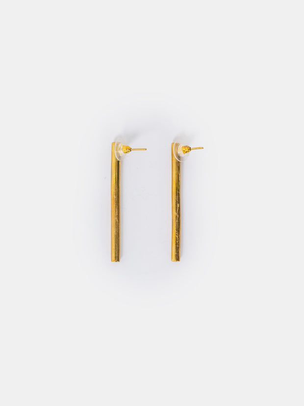 Guo Studio Baa Earrings - VivoWoman