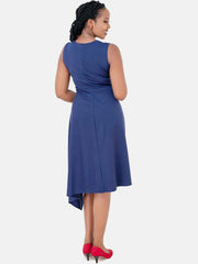 ShopZetu, Fashion, Kenya, Dresses, Vivo