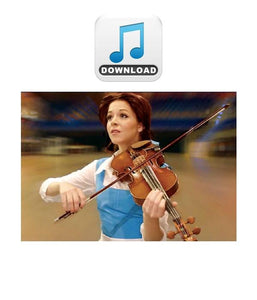 Lindsey Stirling Beauty And The Beast Medley Digital Download